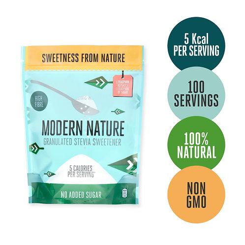 Granulated Stevia Sweetener 250g