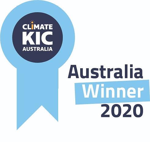 ClimateKic_Winner2020_edited.jpg