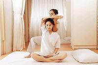 Thai Stretching.jpg