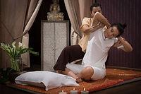 traditional-thai-massage.jpg