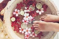 Foot spa.jpg