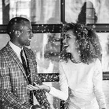 NY fine art wedding photographer