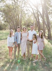 5-family-photogrpher-perth-film-b-jemmak