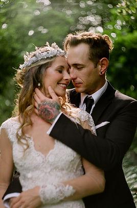 Fine Art wedding photographer in PA.JPG