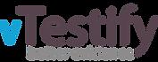 Primary vTestify Logo.png