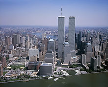 world-trade-center-2699805_1920 FREE - p