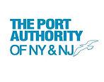 port_auth_logo.jpg
