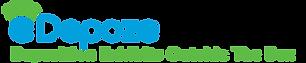 eDepoze-logo-tagline-77px-blue-3.png