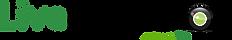 LiveLitigation-Logo.png