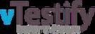 vTestify Logo.png