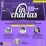 incharlas_4.jpg