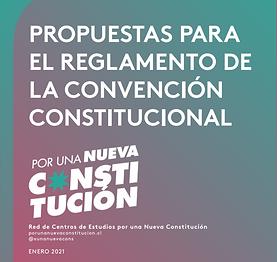 propuestareglamentop.PNG