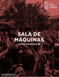justiciaconstitucional.PNG