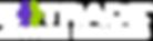 ETRADE_Advisor_Srvcs_Rev_rgb.png