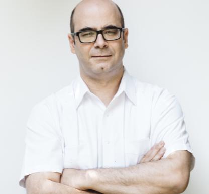 Fernando Atria sobre la propiedad de los fondos de pensiones en el Tribunal Constitucional