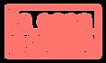 logo_variaciones1-01.png