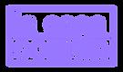 logo_variaciones-03.png