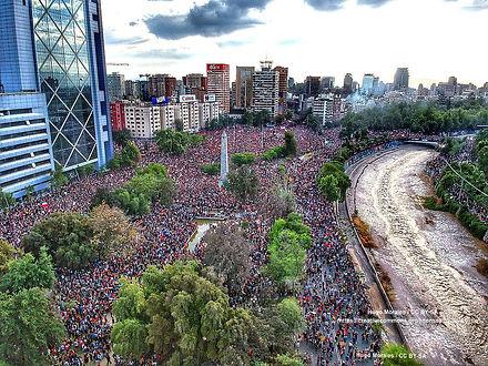 1024px-Marcha_Mas_Grande_De_Chile_2019_Plaza_Baquedano_Drone_edited_edited.jpg