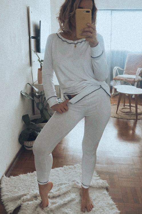 Pijama Asilah