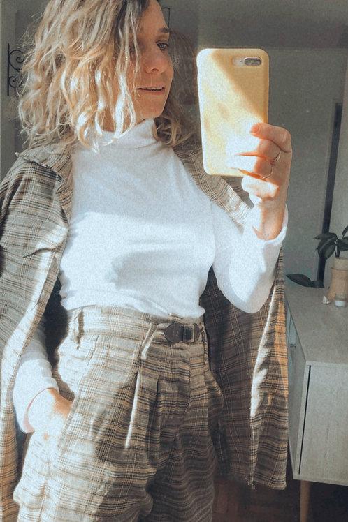 Camisaco Lizzy