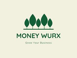 Money Wurx.png