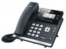 kingstar-phone.jpg