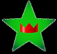 logo3dbtn.png