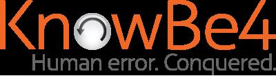 KnowBe4 Logo-Color-SM.png