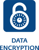 Data_Encryption_Blue.png