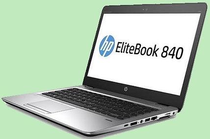 EliteBook 840.jpg
