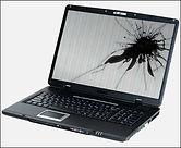 laptopscreen.jpg