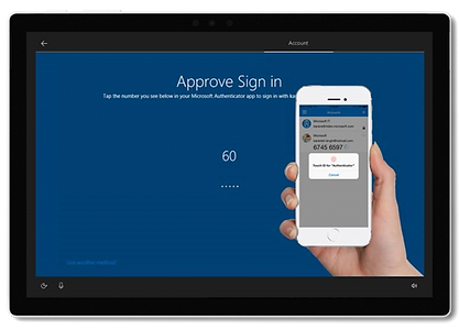 fig4-windows-10s-OOBE-with-microsoft-authenticator-app-1024x736.png