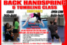 back handspring class.jpg