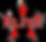 VEA-Logo.png
