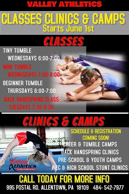 Classes-Clinics-Camps.JPG
