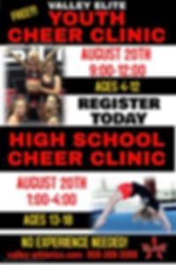 Clinic Cheer.jpg