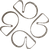 icon small wit 3.png
