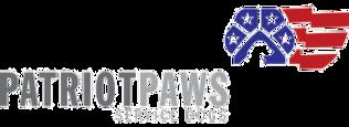 PPSD-Logo-Color-300x109__1_-removebg-pre