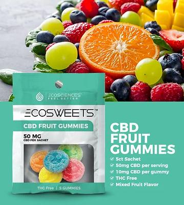 CBD-Gummies.webp