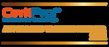 CertiProf-Badge-ATP-776-px.png