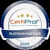 2020-CertiProf-Platinum-Partner.png