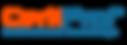 CertiProf Logotipo Editable_Mesa de trab