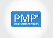 PMP.jpg