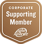 corporate-supporting-member.png