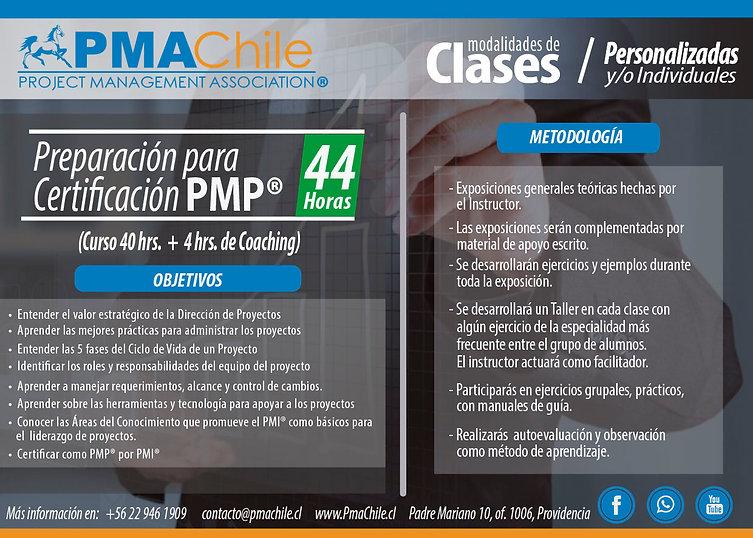 APP PMP.jpg