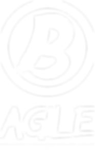 logo con grilla y fibonacci_blanco verti