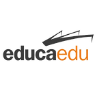 educaedu.png
