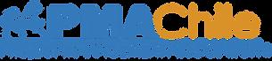 logo pma 2018.png