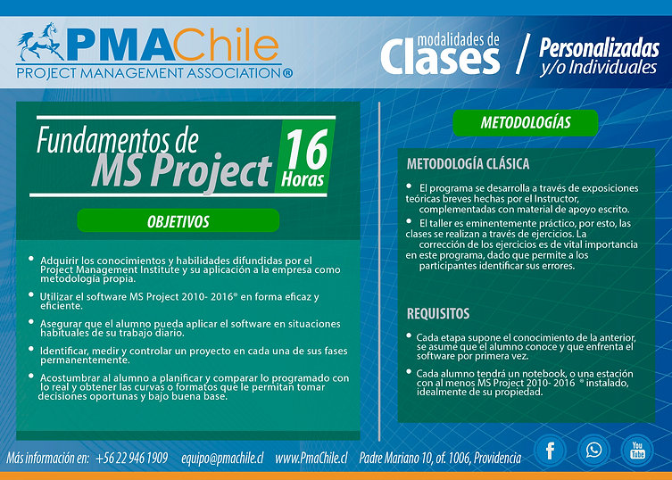 Fundamentos MS Project.jpg