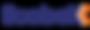 Logo-Ecobex.png